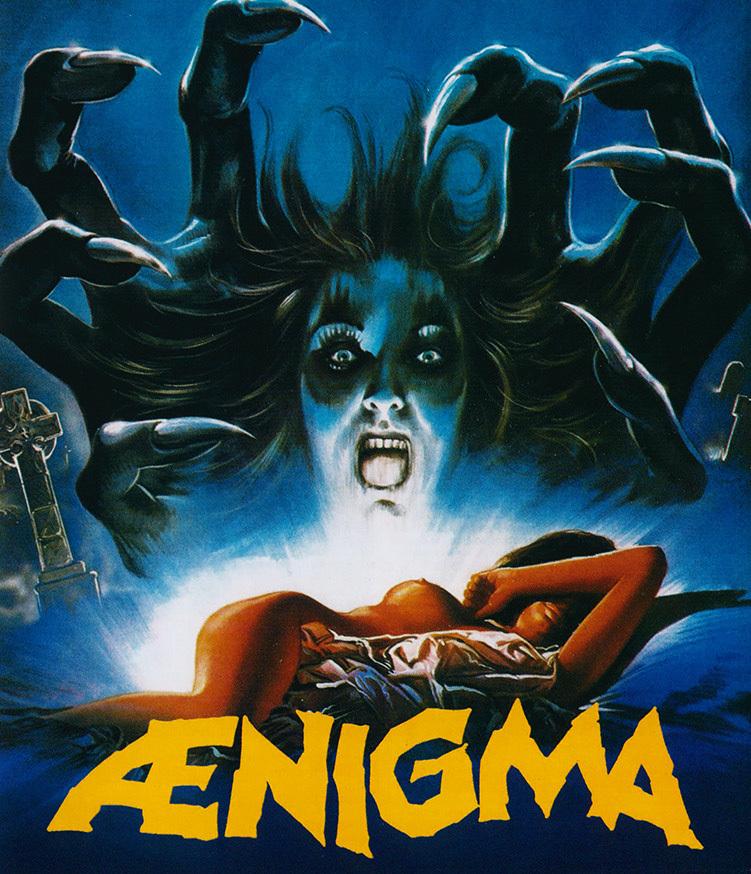 aenigma1