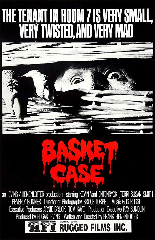 BasketCase1