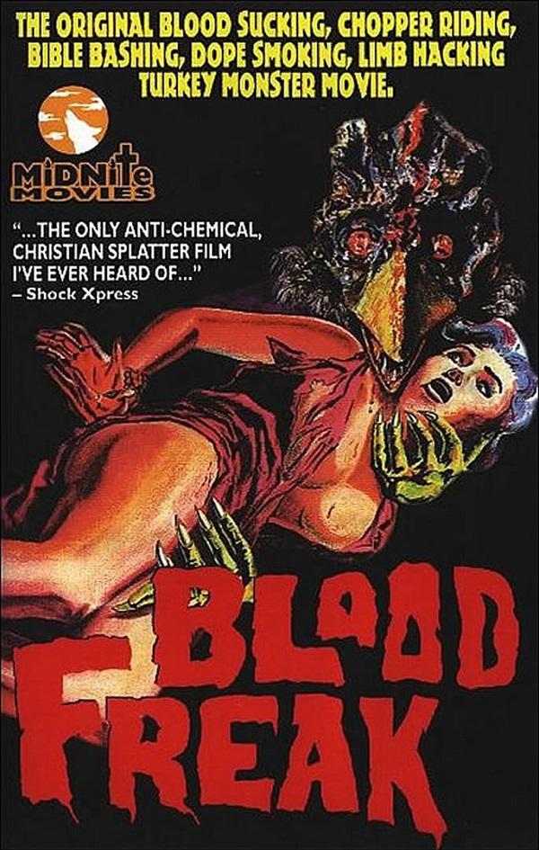 BloodFreak1