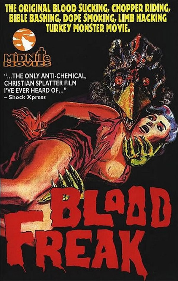 BloodFreak1
