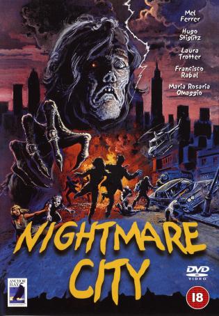 nightmarecity1