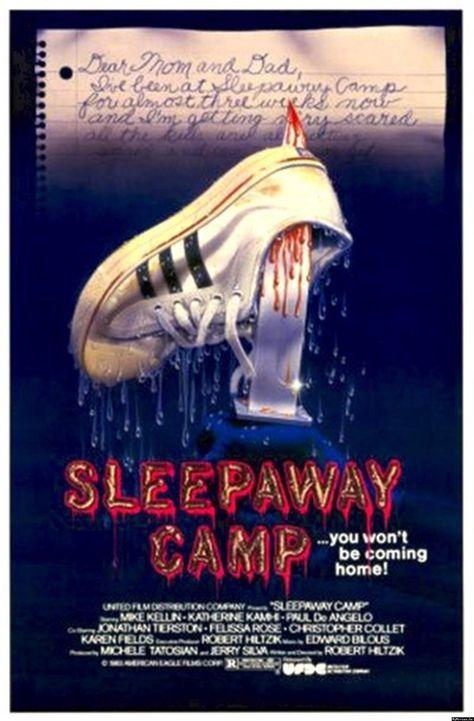 sleepawaycamp1