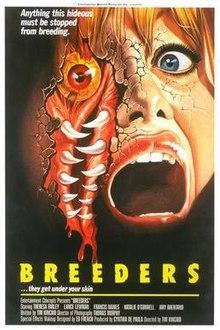 Breeders1