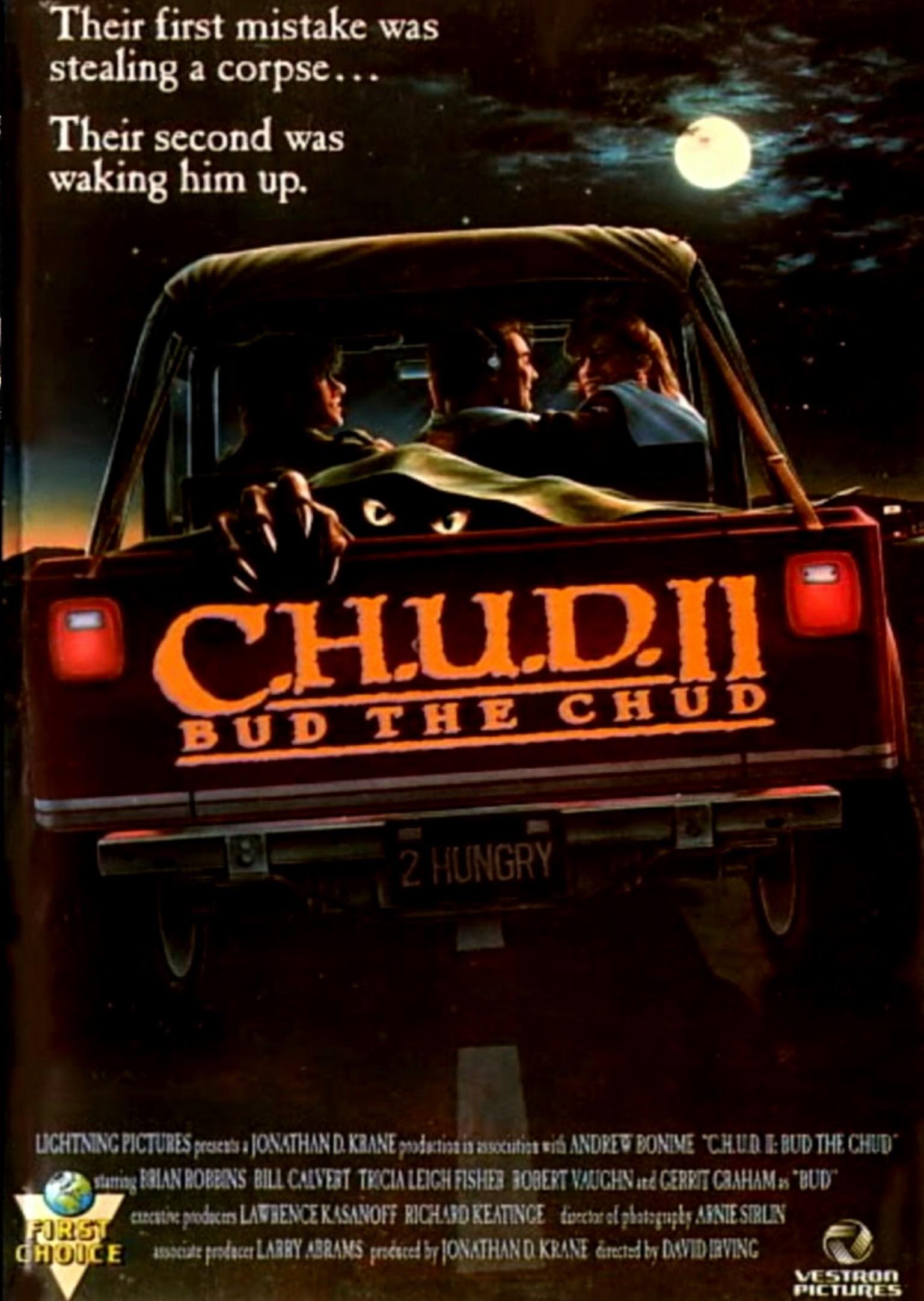 chudII_1
