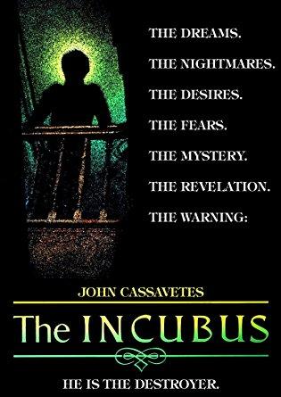 Incubus_1