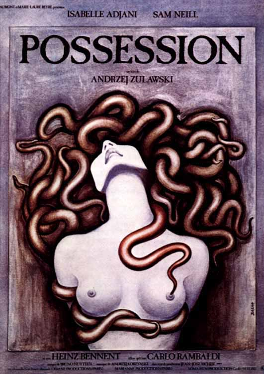 possession-1981-poster-2