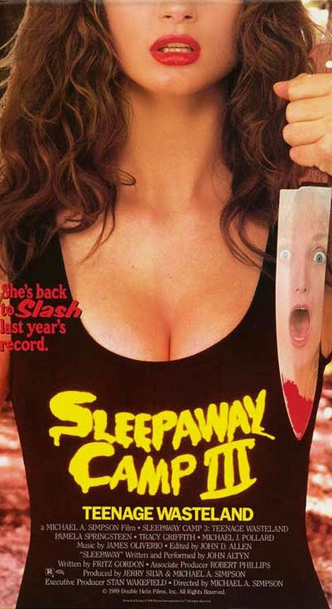 sleepawaycamp3_1