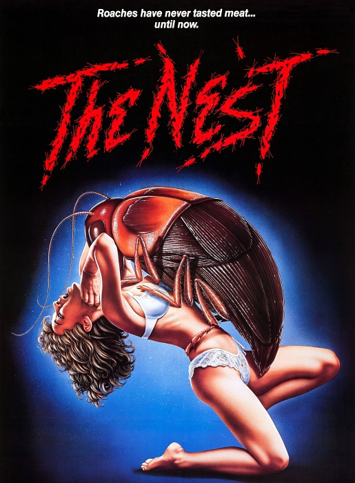 thenest1