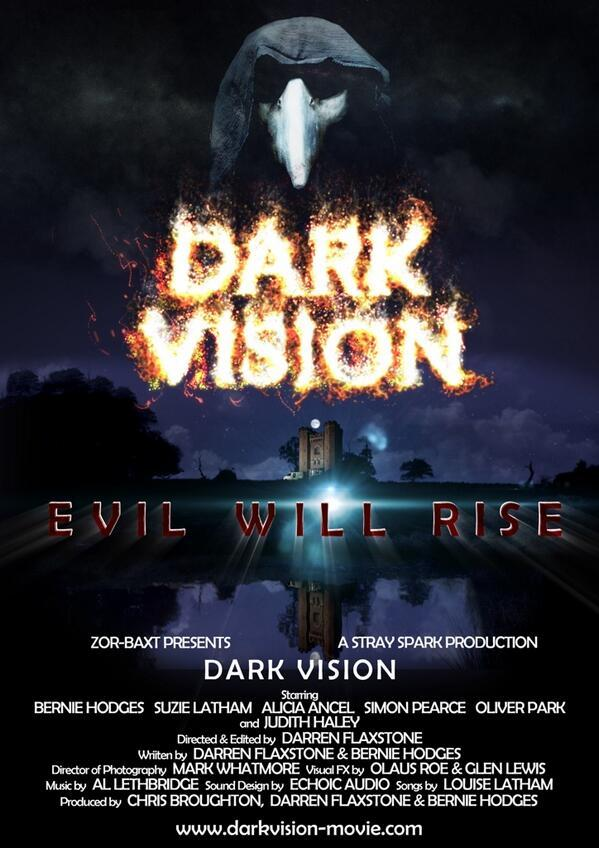 Dark_vision_1