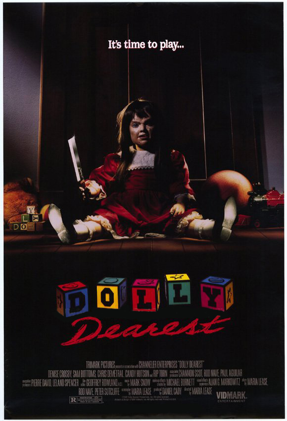 dolly-dearest1