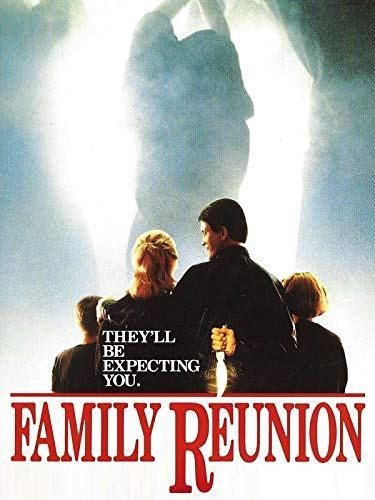 FamilyReunion1