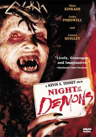 nightofthedemons1