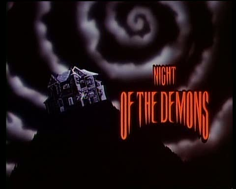 nightofthedemons9