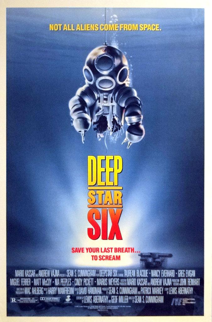 deepstar-six-1