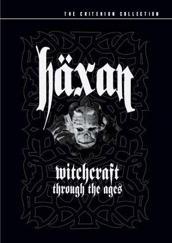 haxan1_1