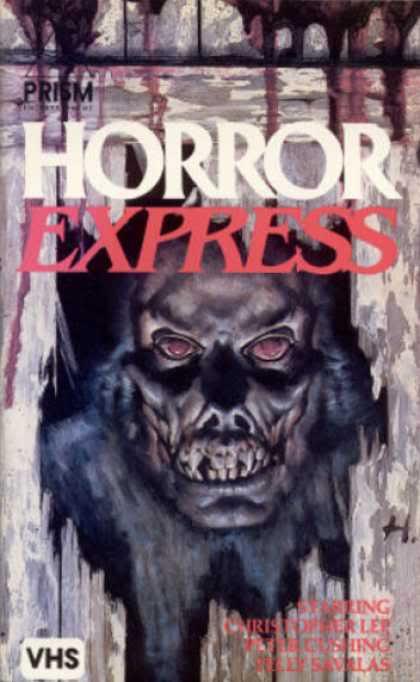 horror-express1