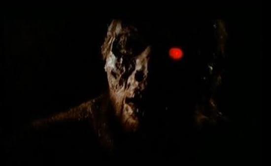 horror-express6
