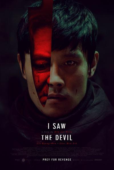 I-Saw-the-Devil1