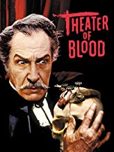 Blood_rent