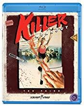 Killer_blu