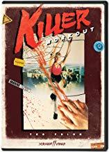 Killer_dvd