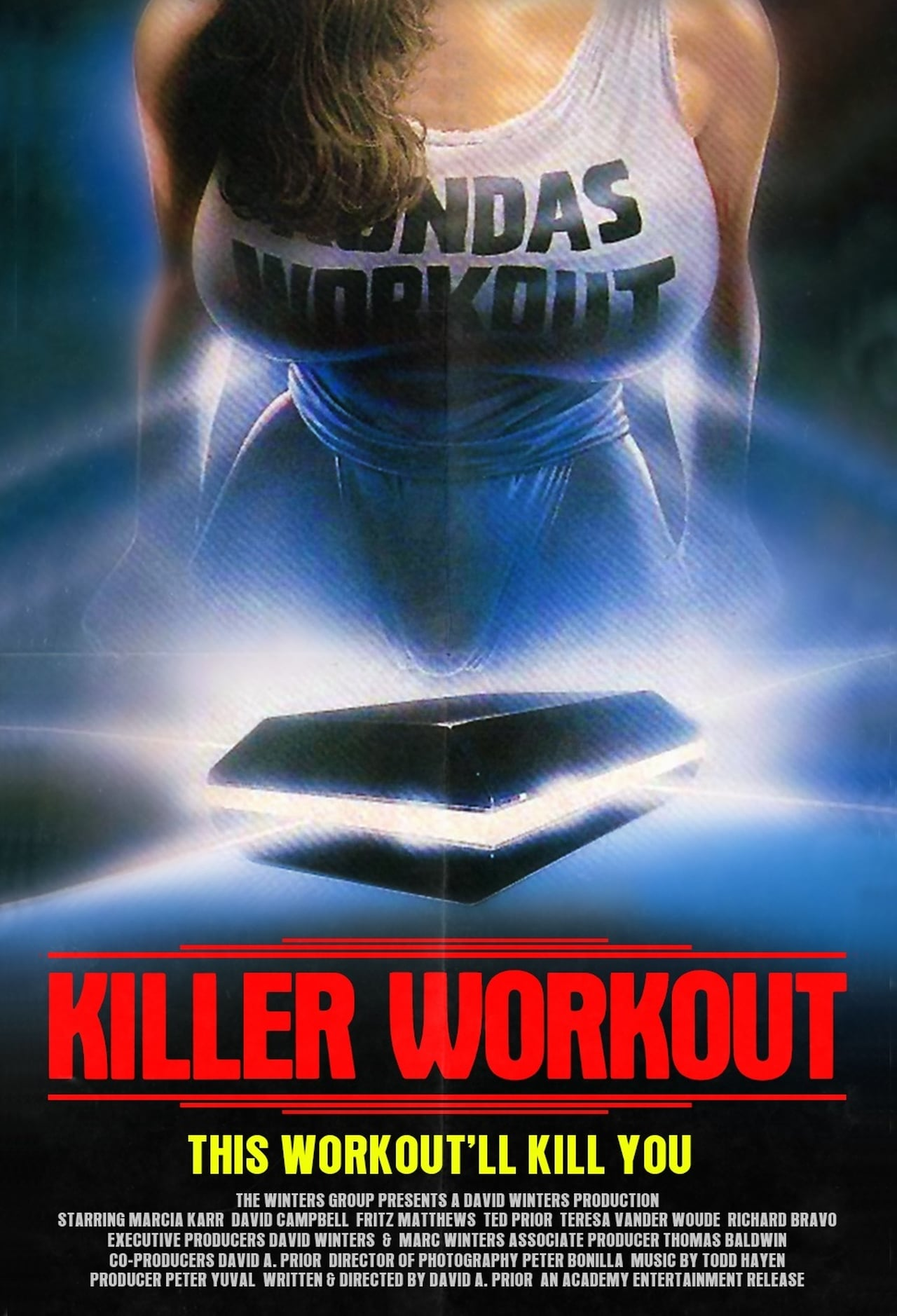 Killer_Workout_1