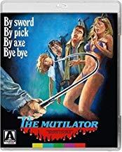 mutilator_blu