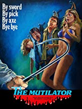 mutilator_rent