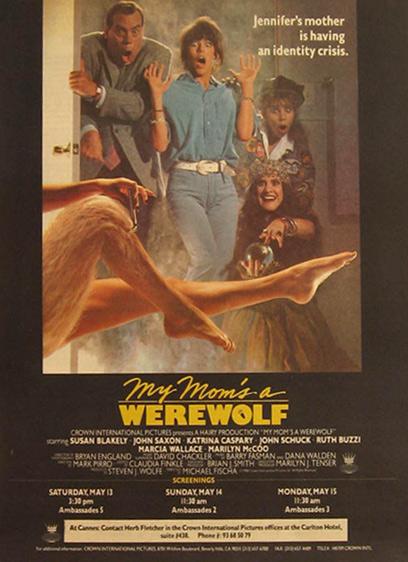 my_moms_a_werewolf_1