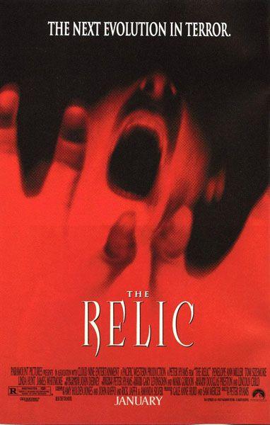 relic_1
