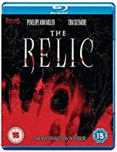 relic_blu