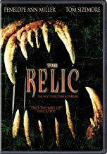 relic_dvd