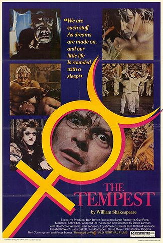 The_Tempest_1