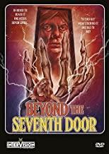 beyond_seventh_door_dvd