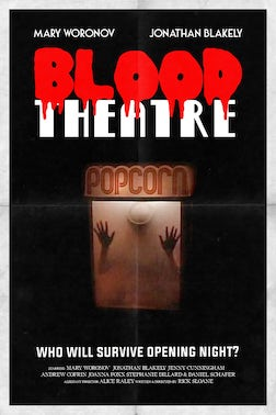 Blood_Theatre_1