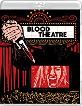 Blood_Theatre_blu