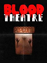 Blood_Theatre_rent