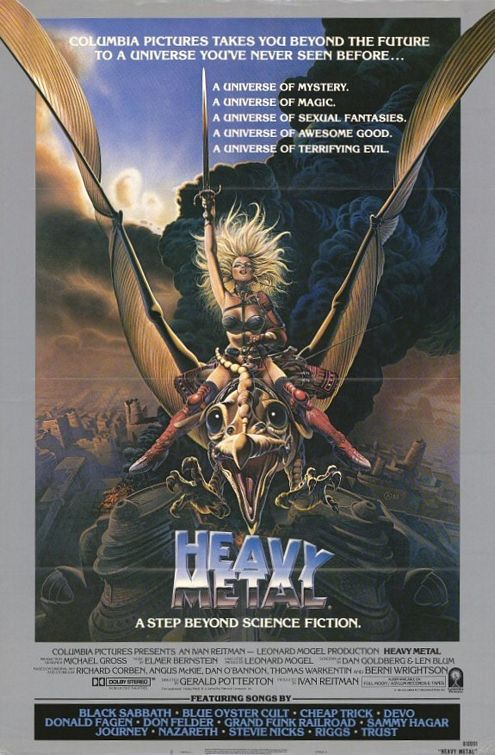 heavy_metal_1