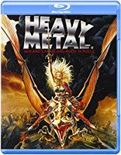 heavy_metal_blu