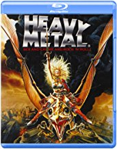 heavy_metal_blu