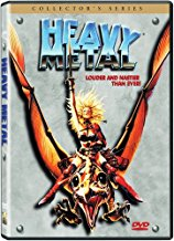 heavy_metal_dvd