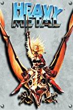heavy_metal_rent