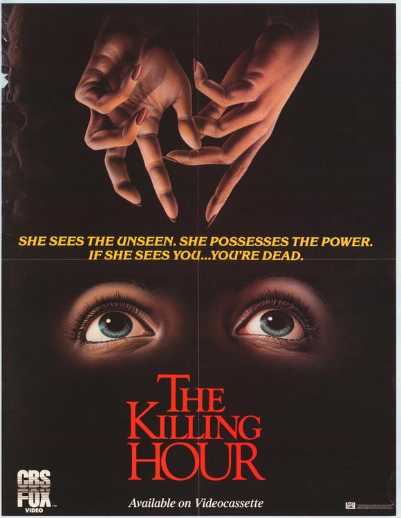 killing_hour_1