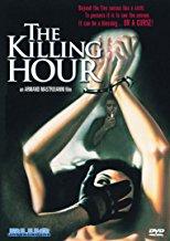 killing_hour_dvd