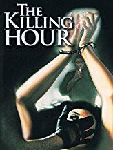 killing_hour_rent