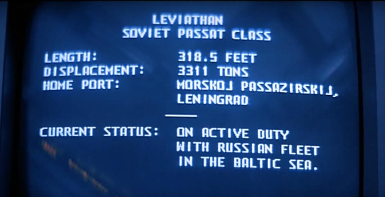 leviathan_8