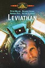 leviathan_dvd