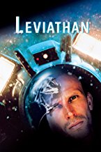 leviathan_rent