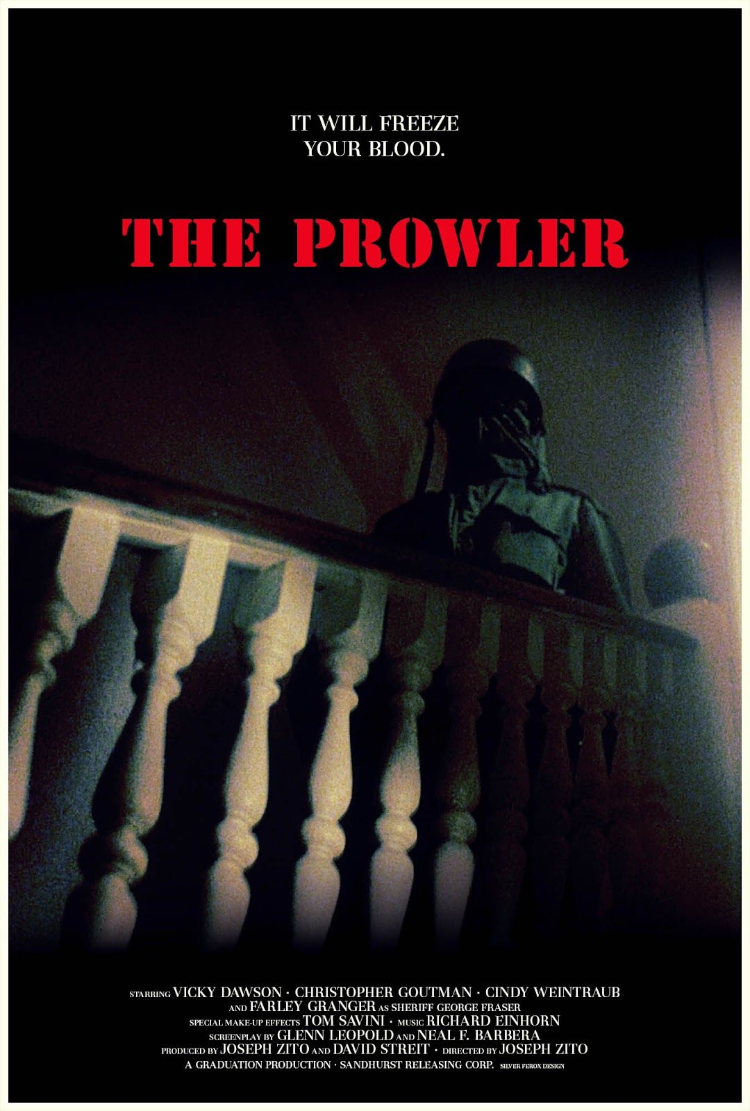 prowler_1