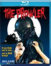 prowler_blu